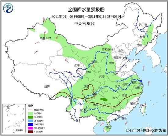 国际:东电确认污水泄漏途径 日排污入海已影响鱼类 国际:福岛核电站含
